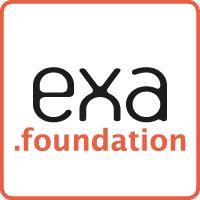 exa foundation logo
